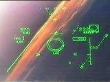 Dissolution de l'escadron de chasse 1/12 «Cambrésis»