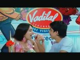 Happiness ka Swad | Vadial Ice Creams TV Commercial | Ice Cream Ads