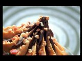 Ice Cream Cones | Vadilal Icecreams TVC | Ice Cream Commercials