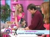 ΑΓΑΠΗ ΤΗΛΕΟΠΤΙΚΗ 24/03/2012