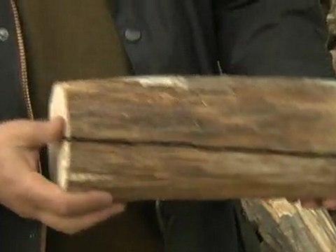 Chauffage au bois, bien choisir son matériel