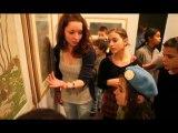 """Musée d'art et d'histoire  : l'expo """"Japon"""" commentée... en breton !"""