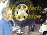 Tire Sale Salt Lake City,Discount Tires Salt Lake City,Car Repair Salt Lake,Tires West Jordan,Tire Specials Salt Lake City, Tire Stores West Jordan, Tire Stores Sandy, Auto Repair West Jordan