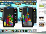 Tetris Battle - Max Tuning Cheat - Download MultiPack Best Cheats on YT