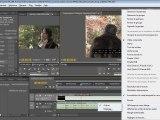 Adobe Premiere Pro CS5.5 : Ajouter des sous-titres