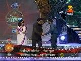 9th March Zee Tv Holi Promo from 8 - 10:30 Pm By Desirulez net