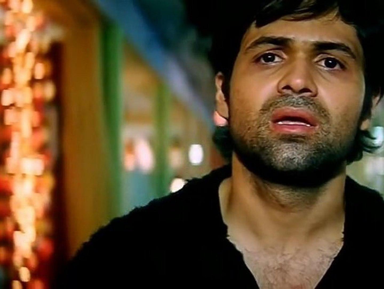 Zindagi Ne Zindagi Bhar Gam - The Train: Some Lines Shoulder Never Be Crossed (2007) - Movie Song