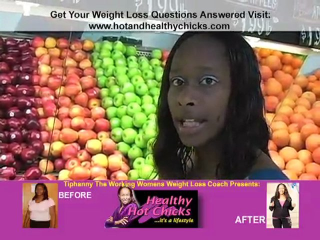Indianapolis weight loss coach, Indianapolis Life Coach