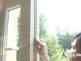 How to Weatherstrip Your Doors