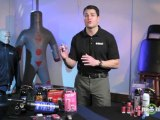 Self Defense Products - Selecting Pepper Spray