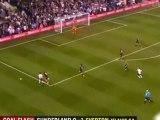 【Ryo】 vs Tot 27 Mar 2012(FCup)(Atk&Def) 【Bolton】
