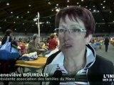 Bourse aux vêtements et aux jouets 2012 (Le Mans)