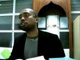 Mohamed Bajrafil - La revification des sciences religieuses