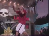 """Dr Dre & Eminem """"Forgot About Dre"""" Live @ """"Experience Music Project"""", Memorial Stadium, Seattle, WA, 06-23-2000"""