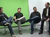 Podcast Semana Tech Episódio 305 - 30/03/2012