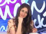 Kareena Kapoor Reveals Grandfather Raj Kapoor Was More Fond Of Karisma Kapoor - Bollywood Babes