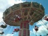 activites enfants loisirs parc attraction fete foraine parc attraction ty'bamboo seine et marne melun