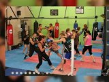 boxing academy Clarkson, boxing gym Clarkson, boxing for fitness Clarkson, boxing gym membership Clarkson, boxing training clarkson
