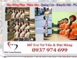 Chuyen may ao thun, dung phuc cong ty, ao thun giá re  _0937974699 Mr.Son [High quality and size]