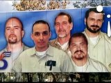 Cuban spy arrives home to visit dying brother
