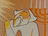 Mel-o-toons Volume 1 Compilation Of Animated Shorts ;-)