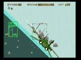 Classic Game Room - AFTER BURNER III Sega CD review