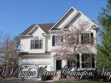 Video of 610 S Taylor St |Arlington, Virginia Real Estate & Homes