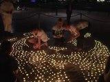 Earth Hour: opération lumières éteintes réussie en Australie