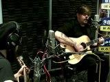 Jupiter Jones - Still (Unplugged)