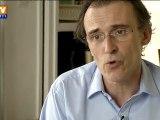 Sarkozy réclame la perpétuité pour les crimes sexuels répétés