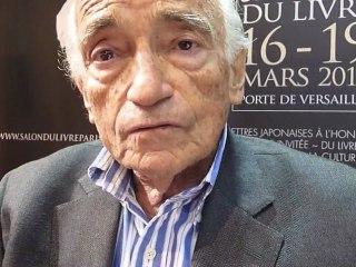 Vidéo de Hernán Casciari