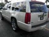 Used 2009 Cadillac Escalade ESV Doral FL - by EveryCarListed.com
