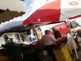 souk de lundi eljem tunisie (1)