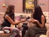 Tuba Büyüküstün - Gönülcelen - Dizi TV - 1