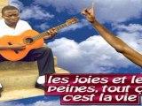 """Samuel Eto'o le N° 1 """"Cœur rempli d'Amour et de Générosité"""" Ledoux paradis """"Télé Solidarité"""""""