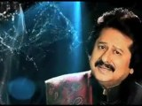 Pankaj Udhas  Live WebCast  At  7.30pm