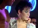 DJ Laz - Latin Rhythm [1992] VHS-Rip