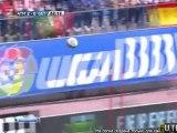Атлетико Мадрид - Хетафе 3:0