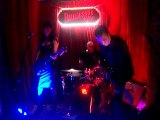 Messer Chups in Moscow Vol.7