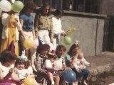 1972-2012 sur les bancs de l'école !!