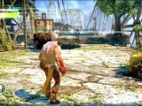 Enslaved: Odyssey to the West - Xbox360 - 09