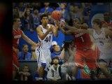 Watch NCAA Final Four Basketball Live Stream Online