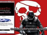 Unlock/Install Resident Evil Operation Raccoon City Renegade Pack DLC Codes - Free - Xbox 360 - PS3