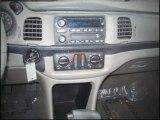 Atlas Motors San Antonio Tx (210) 998-4888