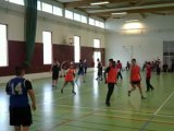 Compétition Basket du 4/04/12 Benjamins FLAGON (3)