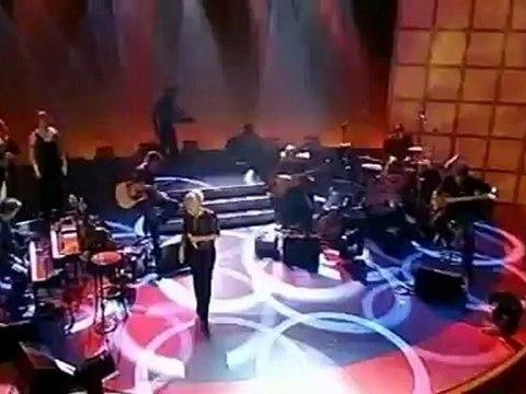 Ina Müller & Band – Liebe macht taub