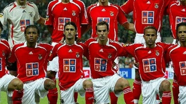 WaTCH Chelsea vs Benfica Live Stream   Free Online UEFA Champions League   [HD TV] 4th April, 2012@!!!@***