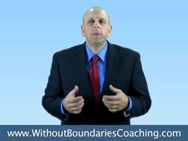 Business Coach in West Covina