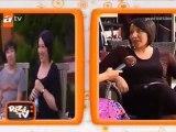 Tuba Büyüküstün- Gönülçelen - Dizi TV (part 1)