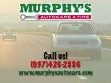 Beavercreek Tires Alignment Auto Repair
